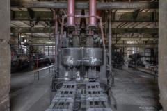 Brikettfabrik20