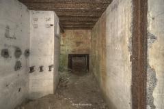 Bunker13_22