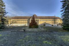 EliteSchool1_30