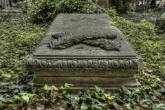 graveyard09