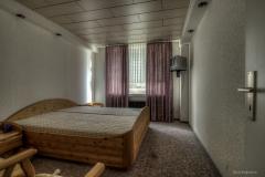 Hotel-3TV06