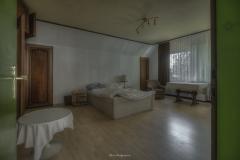 HotelRetroII04