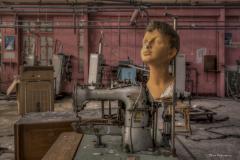 Leg_Factory_08