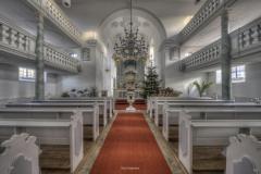 Markgrafenkirche08