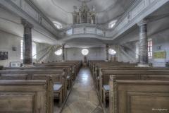 Michaelskirche01