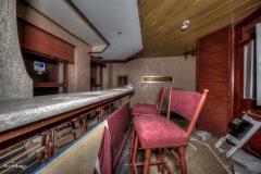 MotelRed663