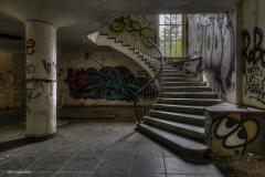 Kaserne22