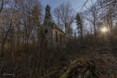 petite-chapelle4