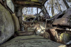 Trucks24